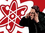 The Big Bang Theory wallpaper 20