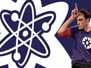 The Big Bang Theory wallpaper 21