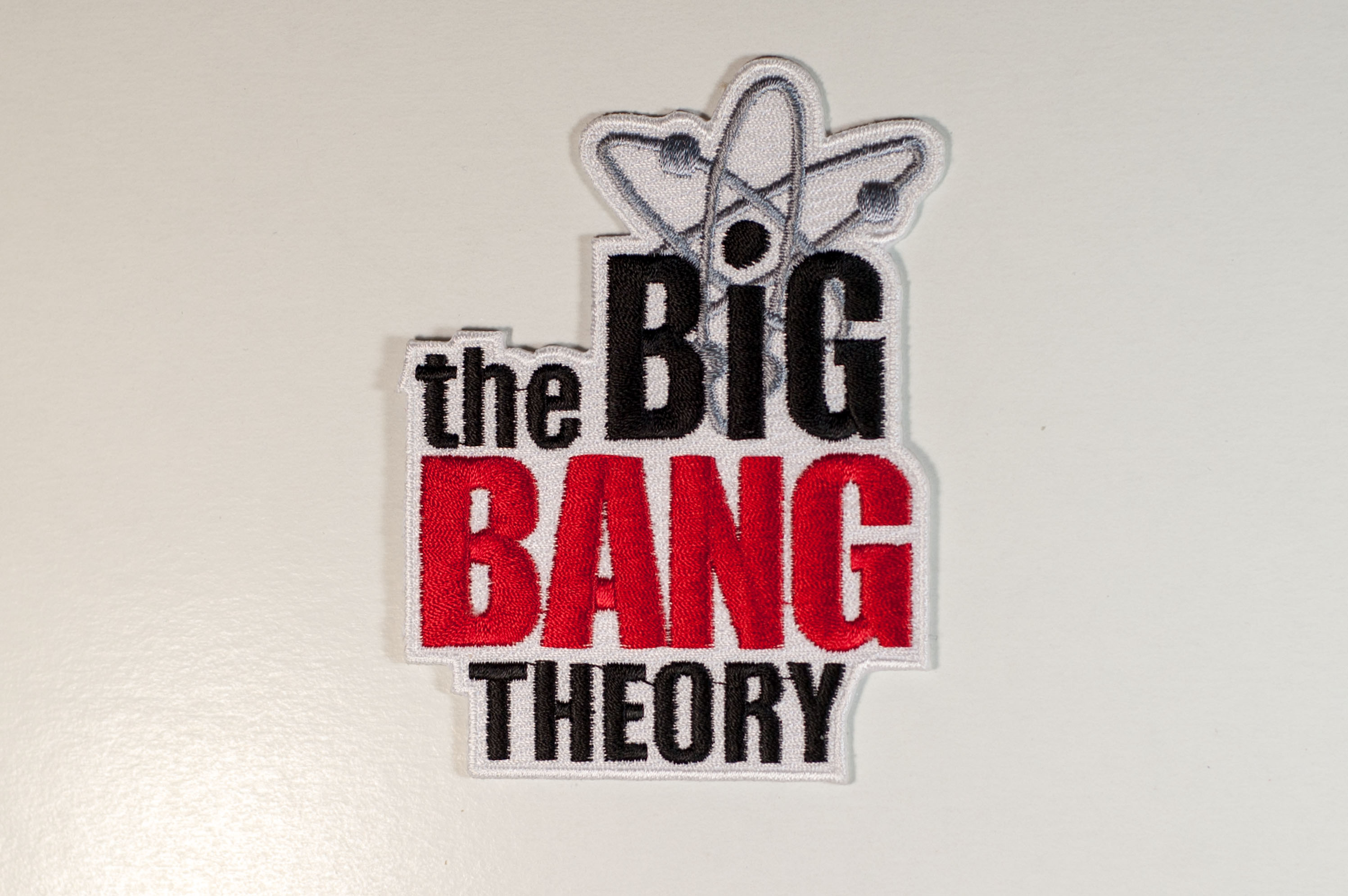 The Big Bang Theory Wallpaper 22