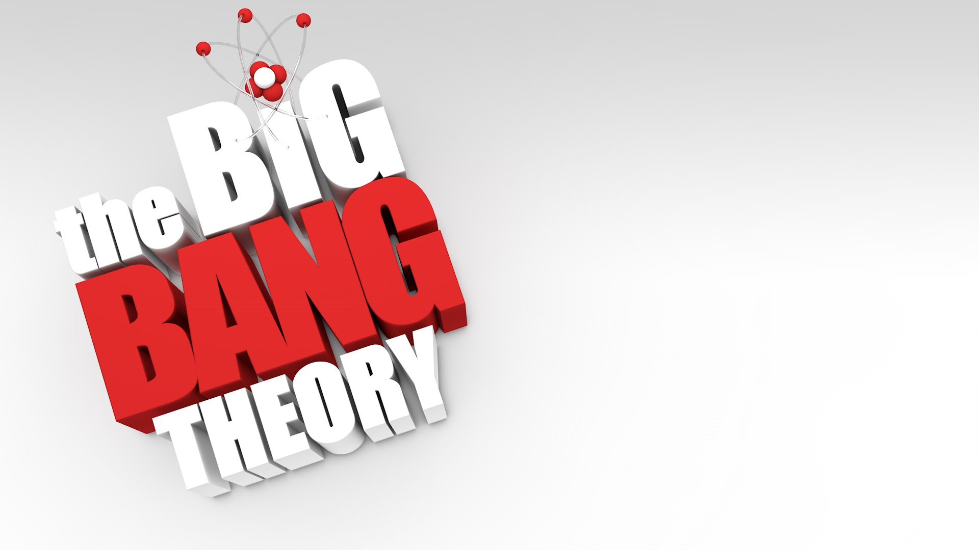 The Big Bang Theory Wallpaper 36