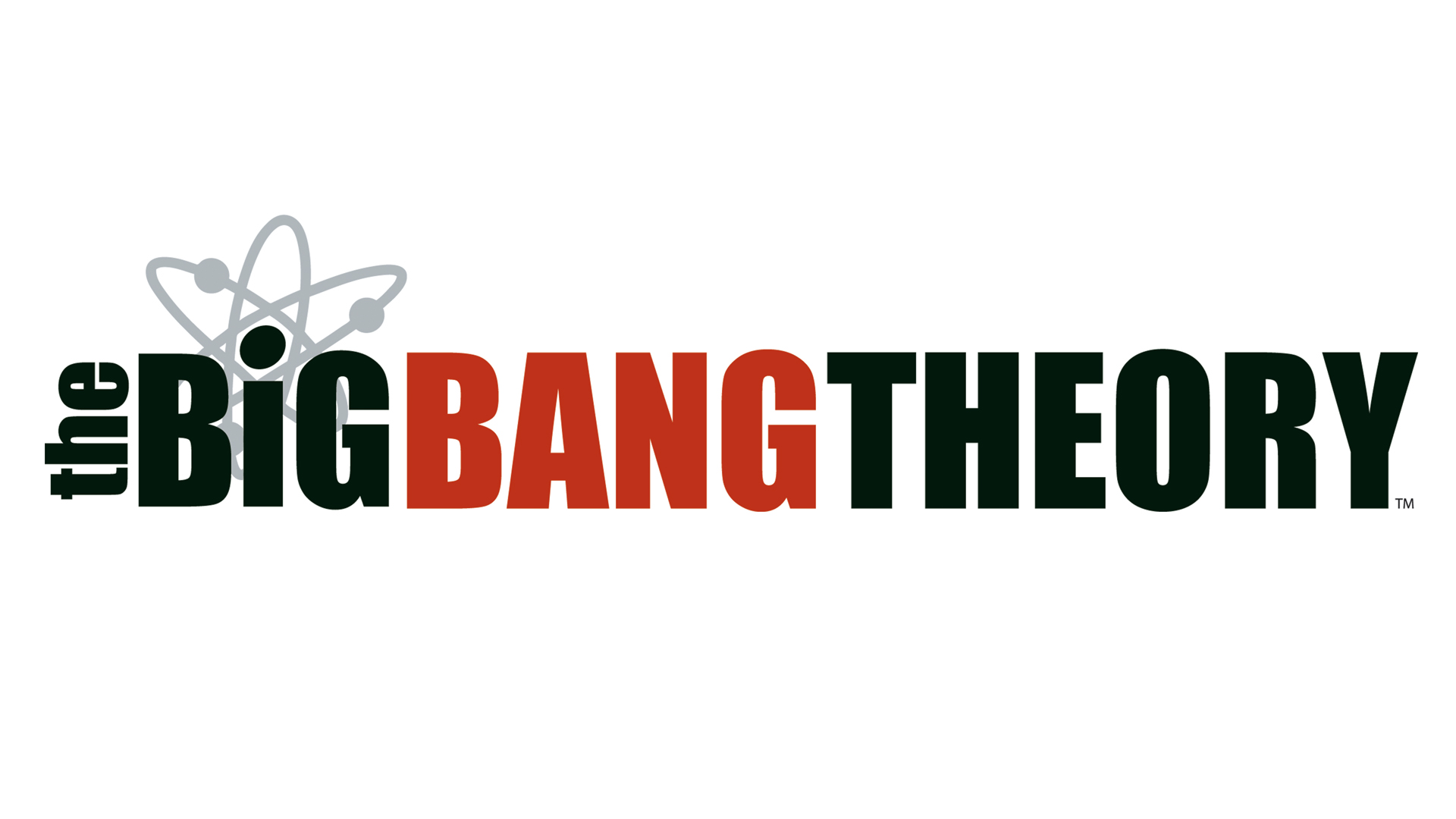 The Big Bang Theory wallpaper 39
