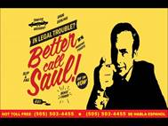 Better Call Saul wallpaper 1