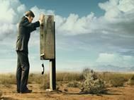 Better Call Saul wallpaper 2