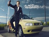 Better Call Saul wallpaper 5