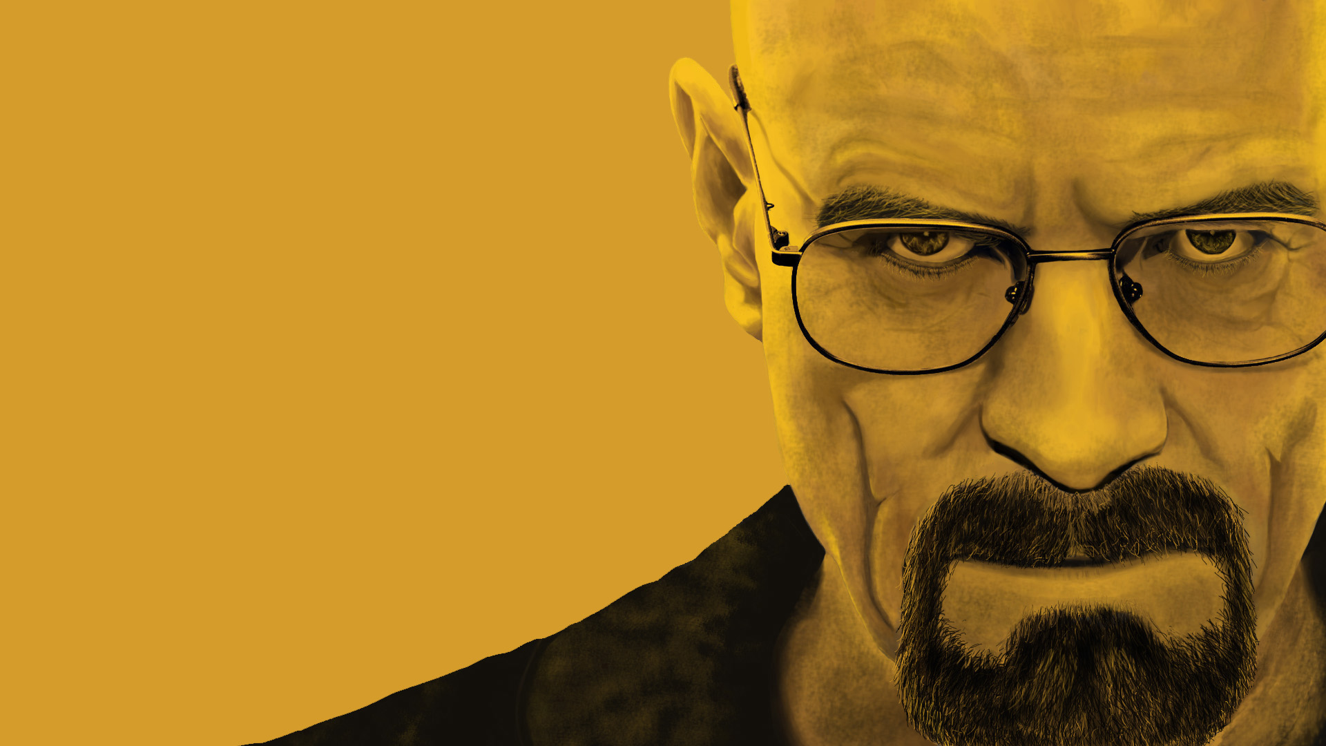 Breaking Bad Wallpaper 15