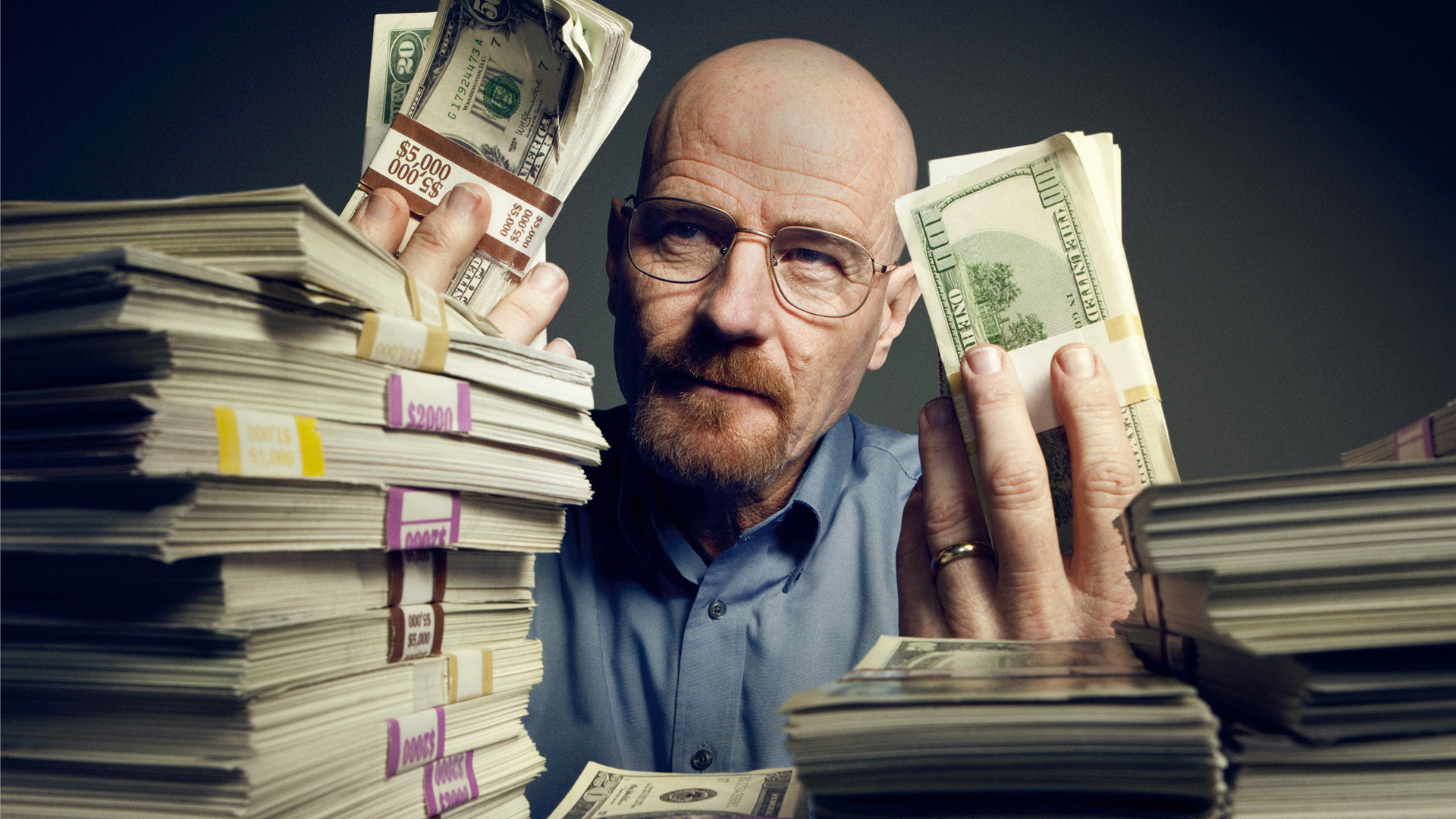 Breaking Bad wallpaper 18