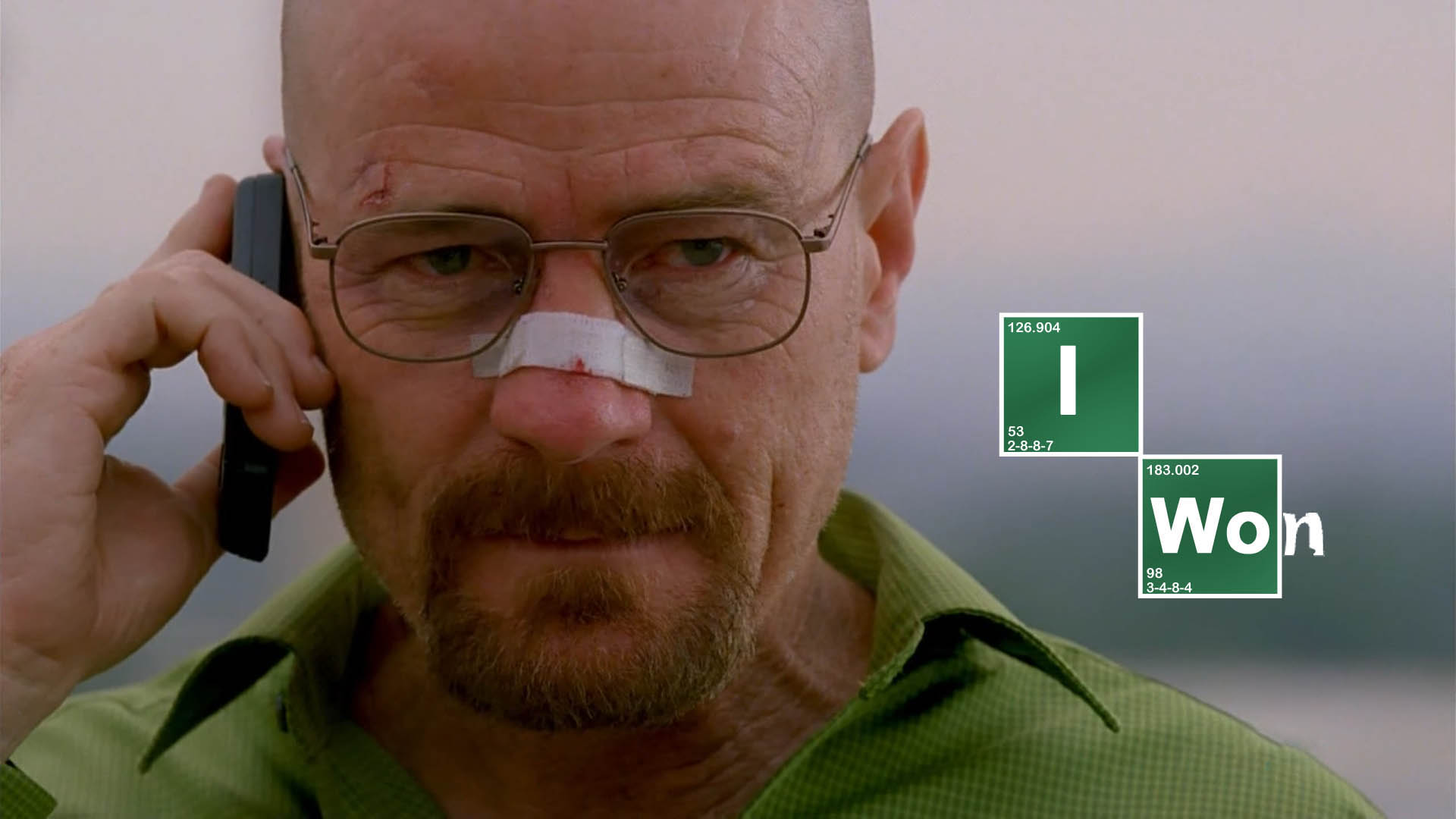 Breaking Bad wallpaper 23