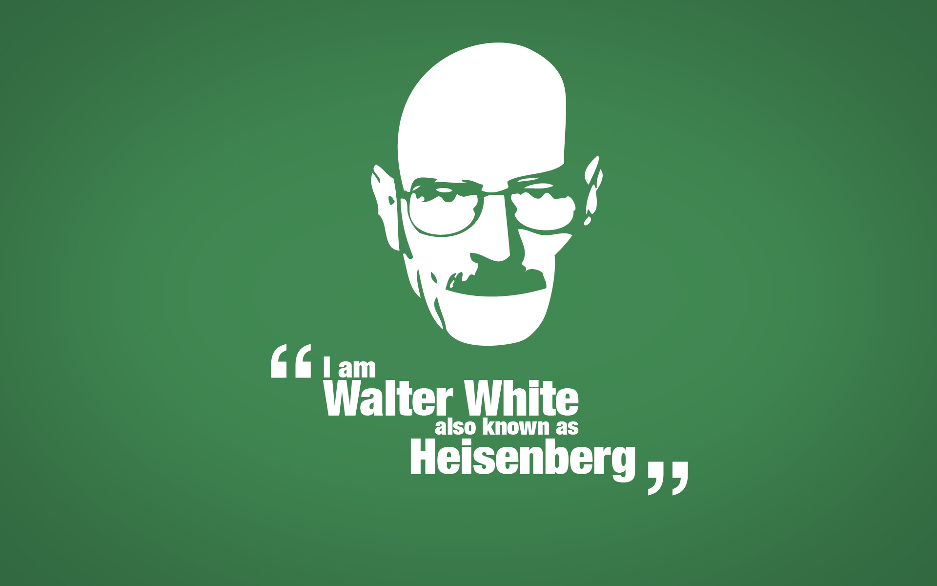 Breaking Bad wallpaper 27