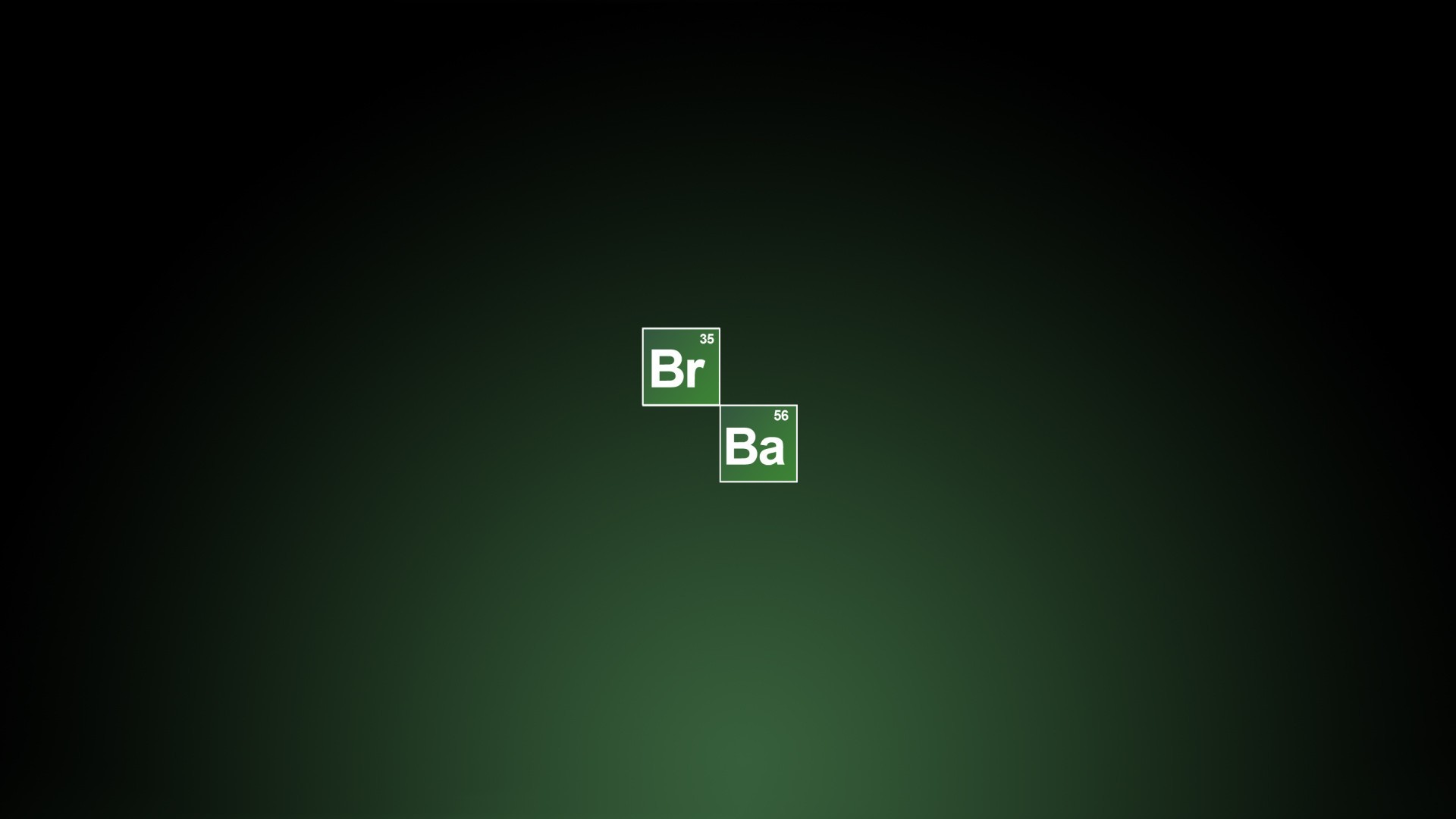 Breaking Bad wallpaper 30