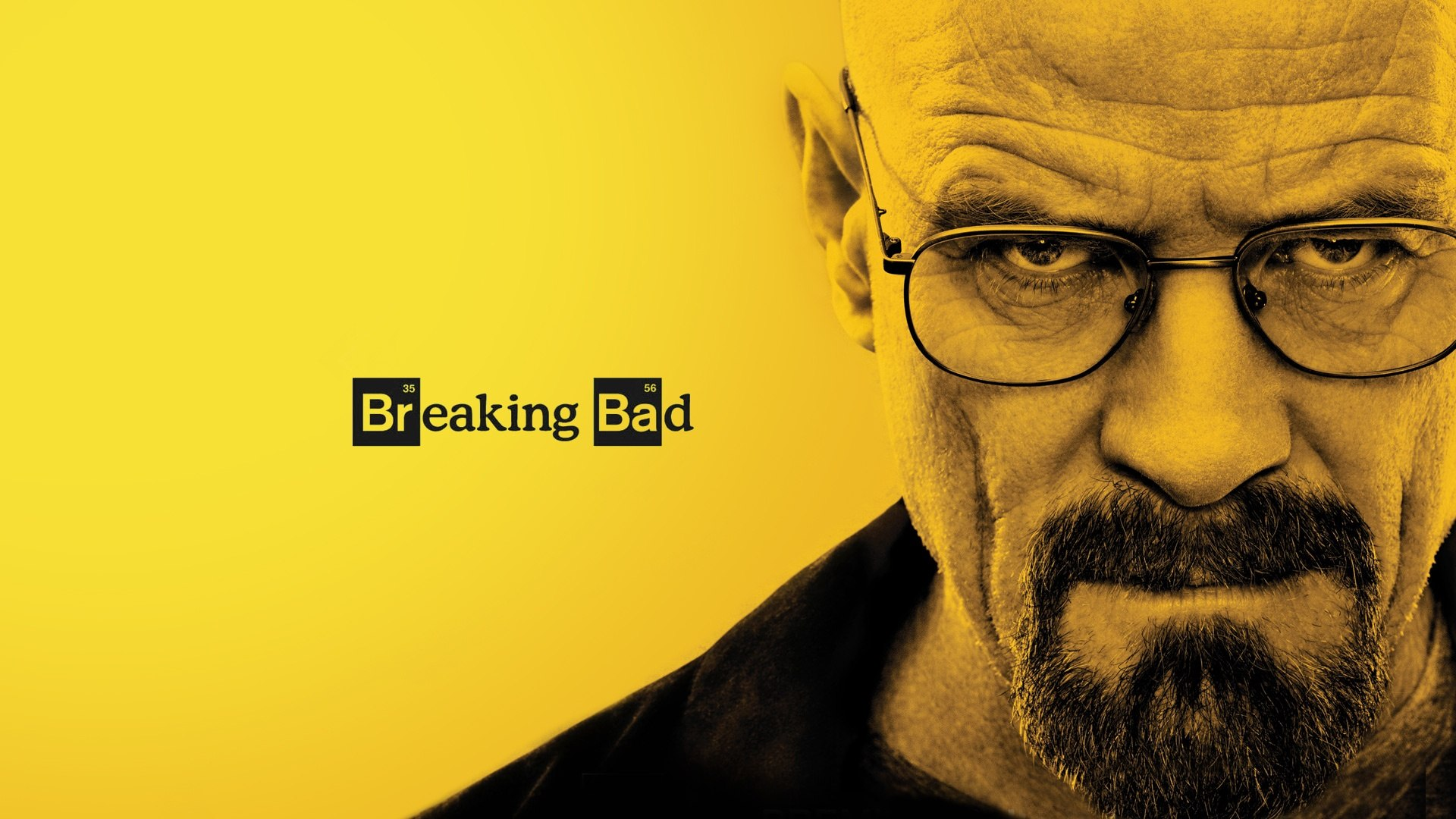 Breaking Bad wallpaper 32