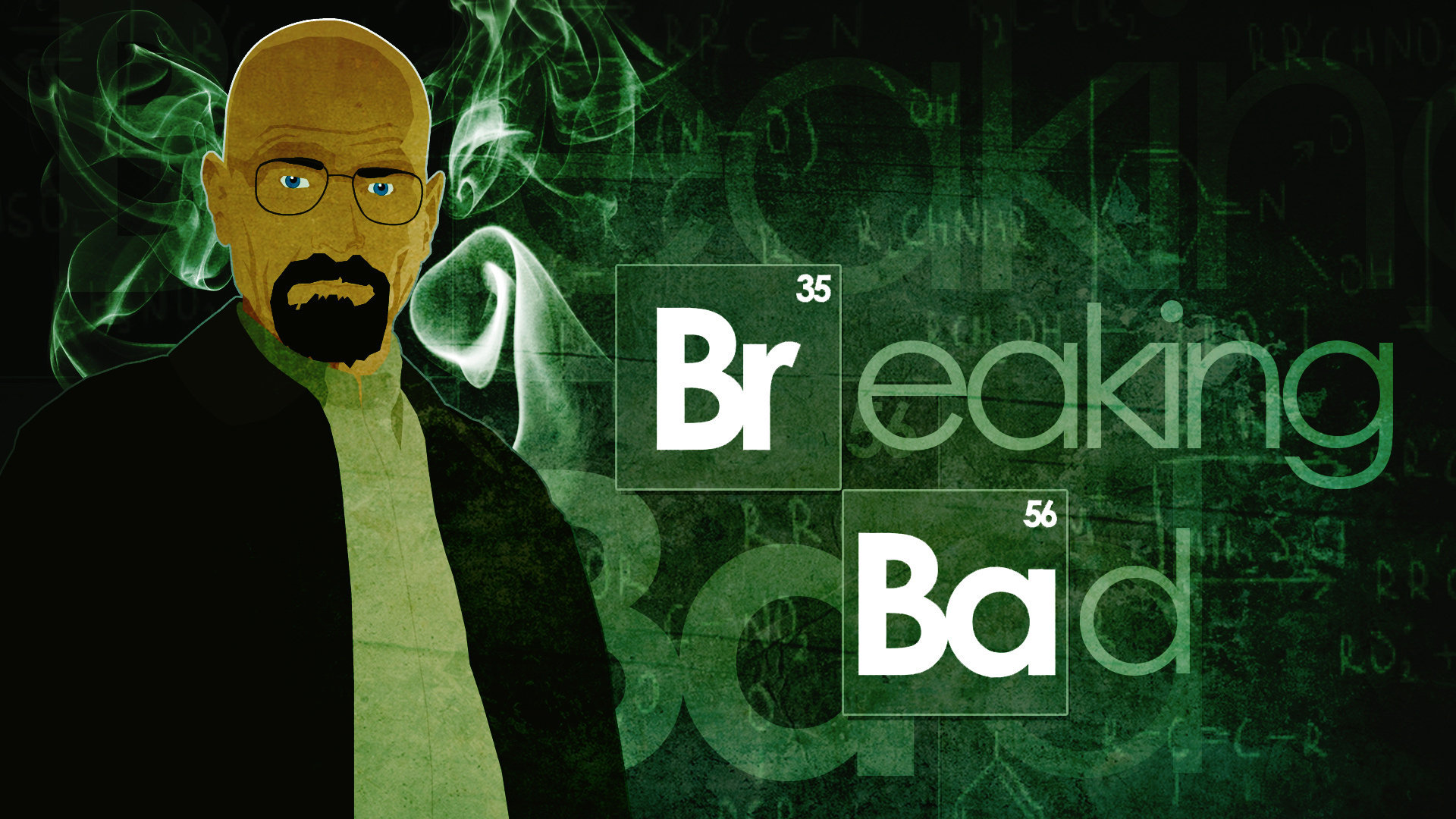 Breaking Bad wallpaper 34
