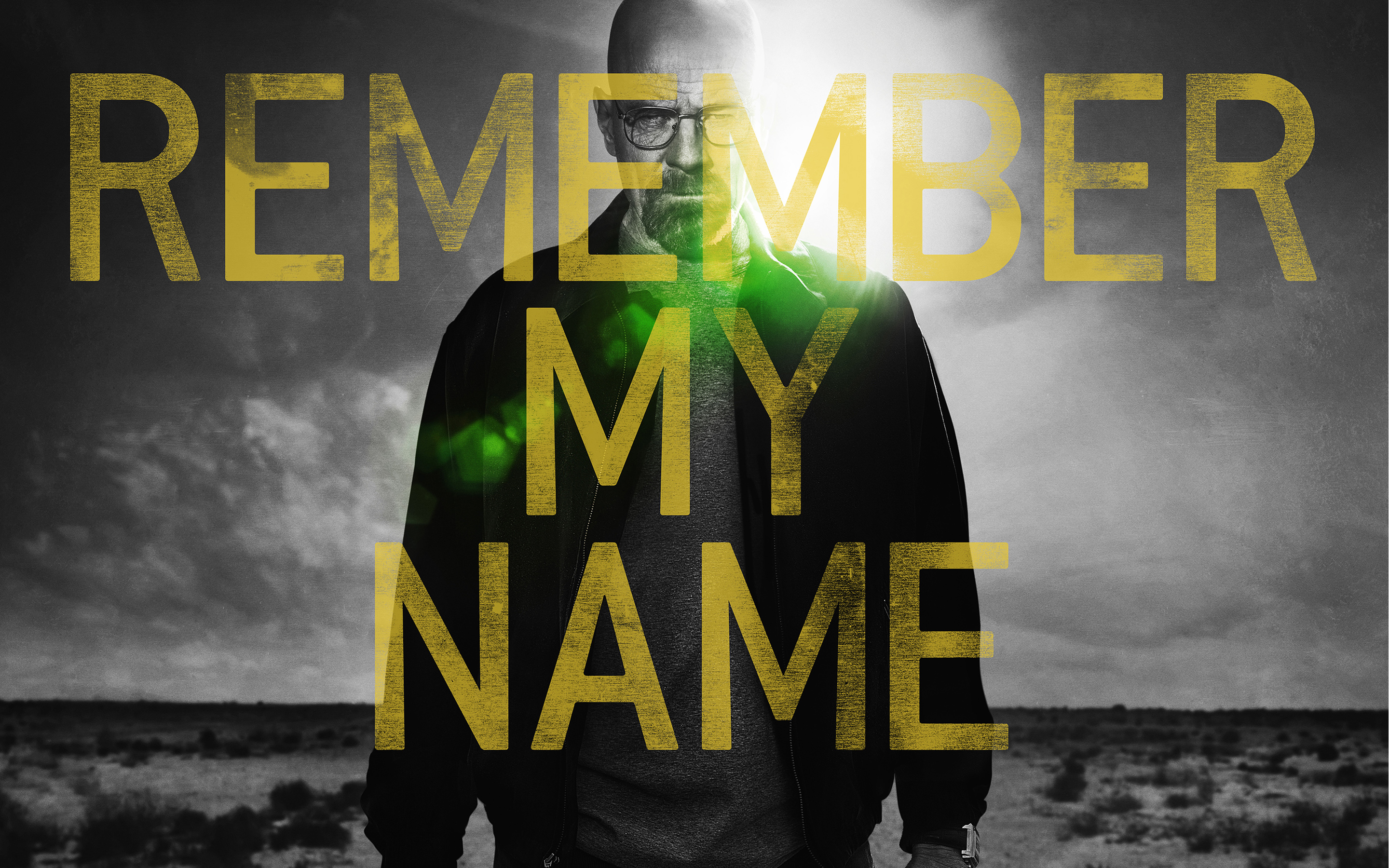 Breaking Bad Wallpaper 35