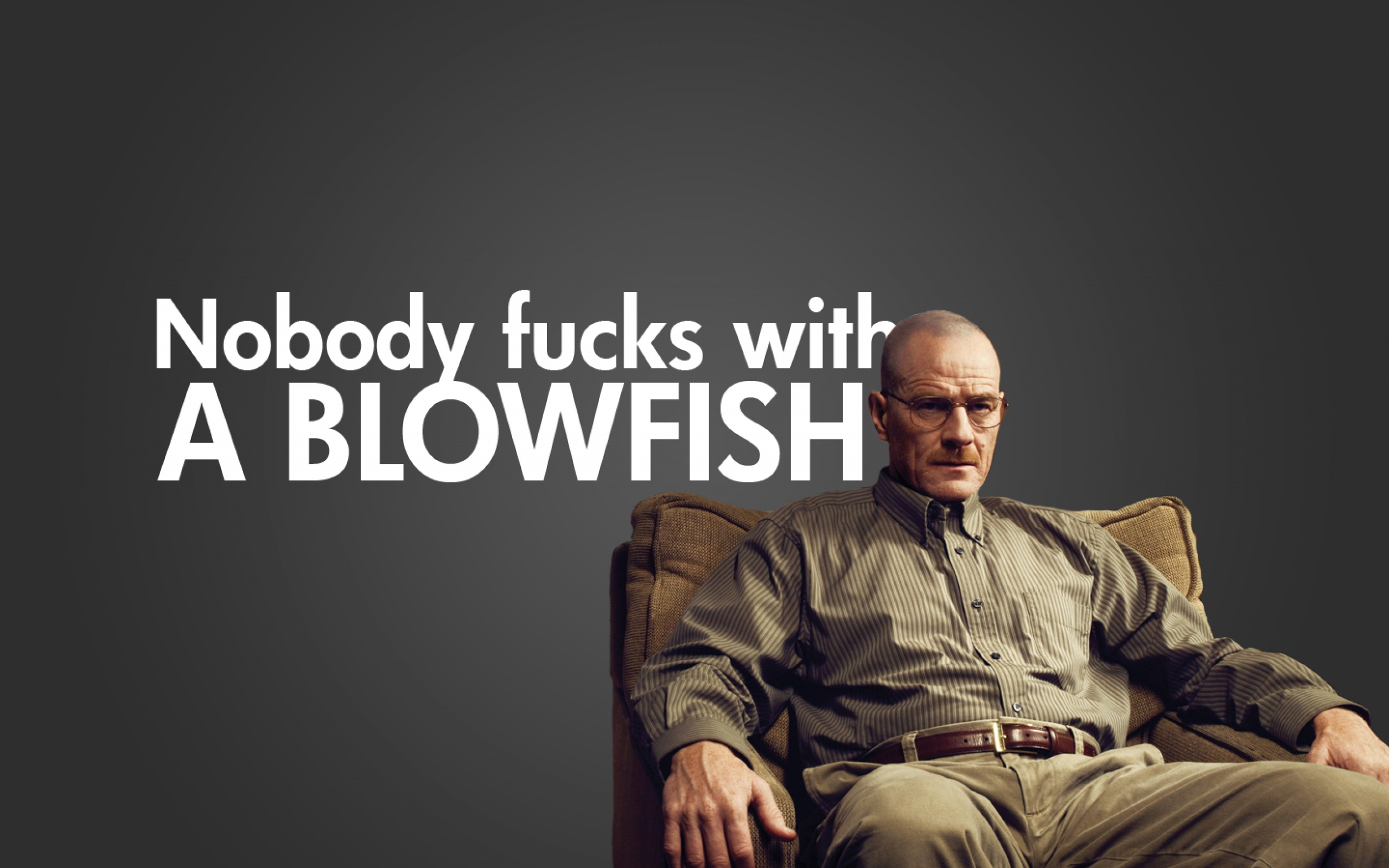 Breaking Bad wallpaper 7