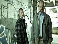 Breaking Bad wallpaper 21