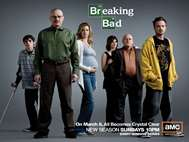 Breaking Bad wallpaper 29