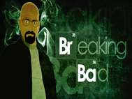 Breaking Bad wallpaper 34