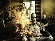 Breaking Bad wallpaper 6