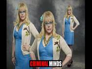 Criminal Minds wallpaper 4