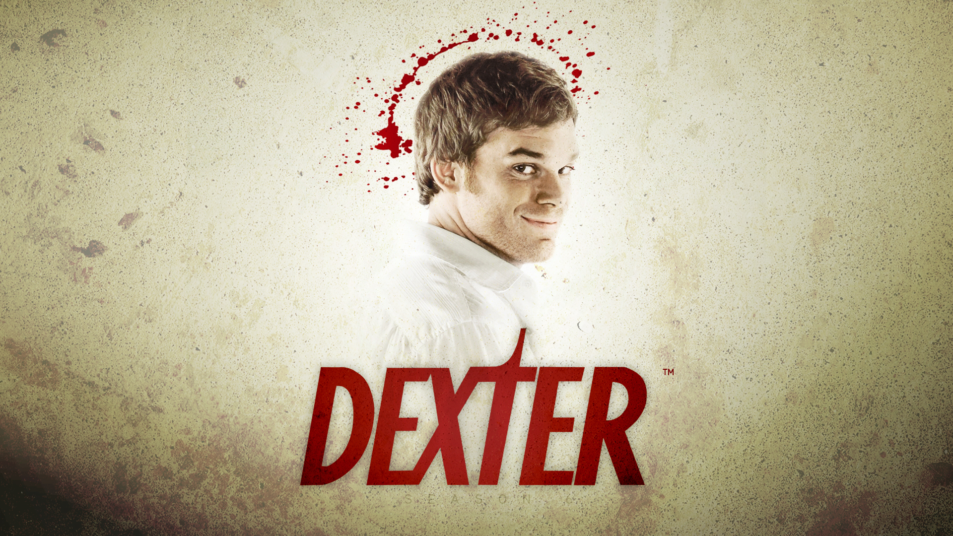 Dexter Wallpaper 13