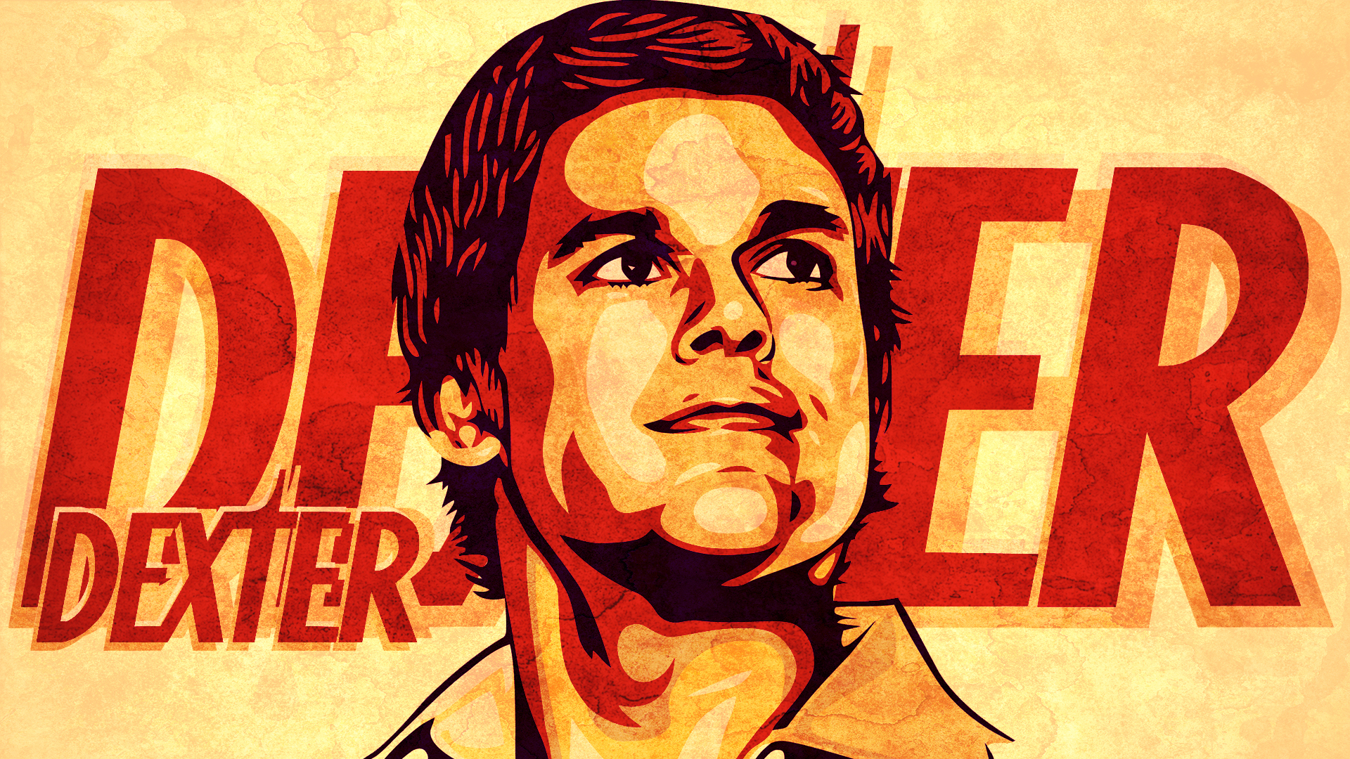 Dexter Wallpaper 9