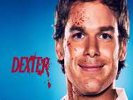 Dexter wallpaper 19