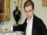 Downton Abbey wallpaper 13