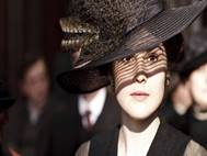 Downton Abbey wallpaper 14