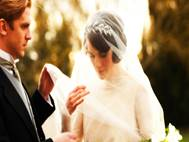 Downton Abbey wallpaper 15