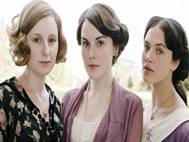 Downton Abbey wallpaper 16