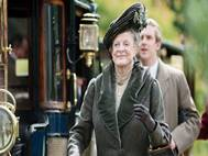Downton Abbey wallpaper 4