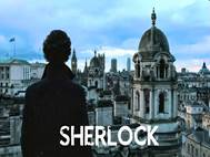Sherlock wallpaper 17