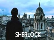 Sherlock wallpaper 17