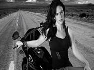 Sons of Anarchy wallpaper 12