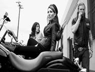 Sons of Anarchy wallpaper 13