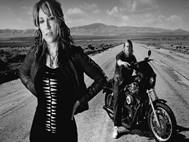 Sons of Anarchy wallpaper 17