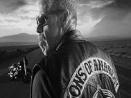 Sons of Anarchy wallpaper 7