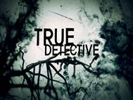True Detective wallpaper 10