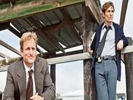 True Detective wallpaper 11