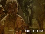 True Detective wallpaper 14