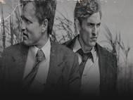 True Detective wallpaper 2