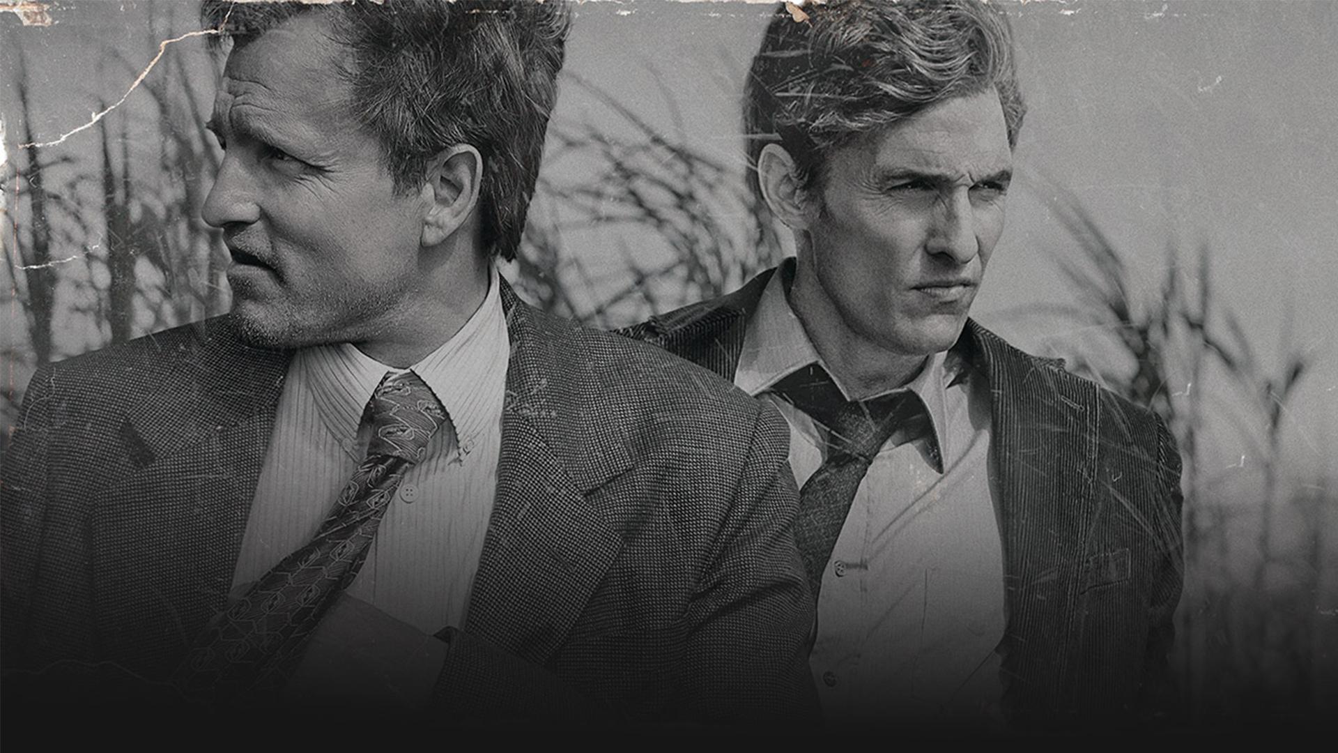 True Detective wallpaper 2