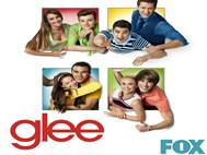 Glee wallpaper 16