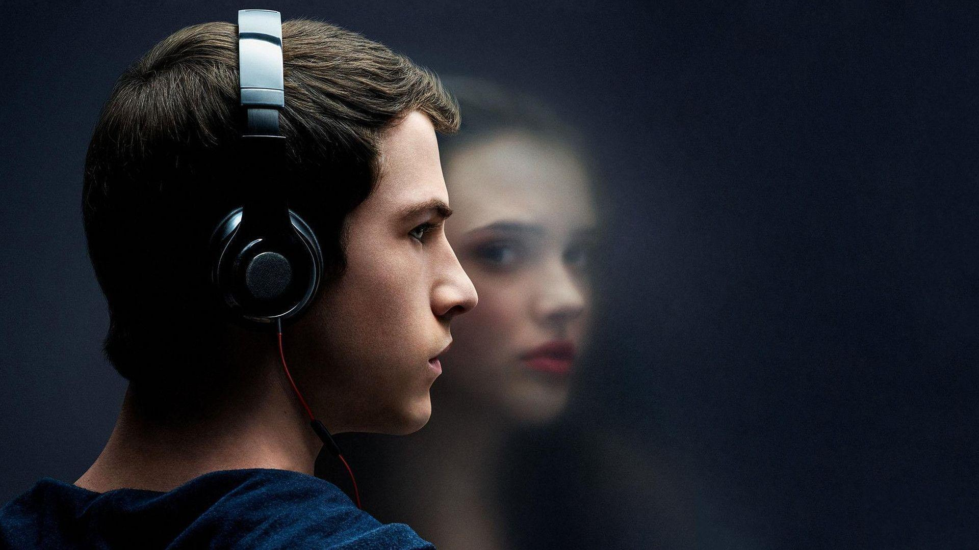13 Reasons Why background 1