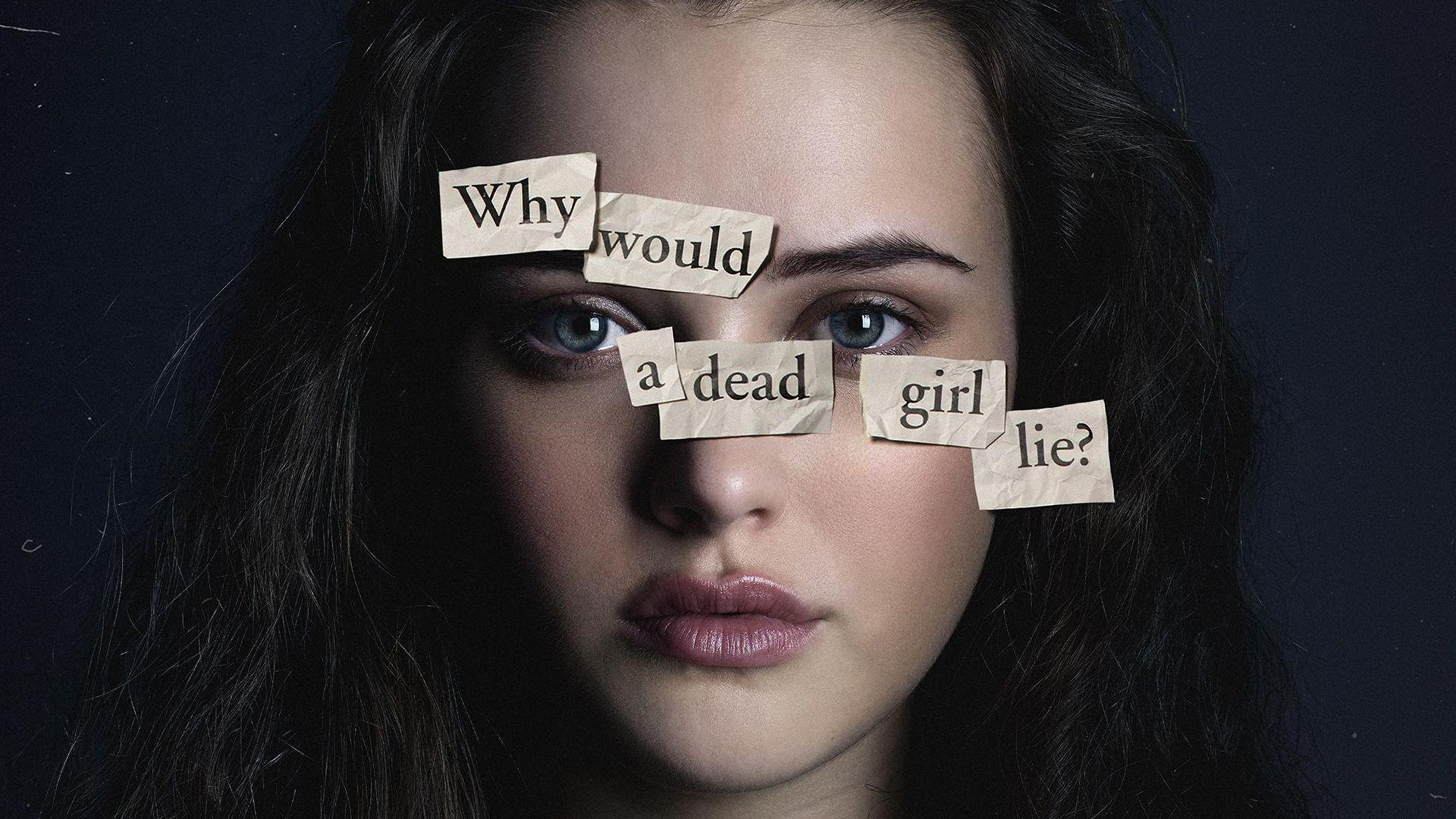 13 Reasons Why background 2