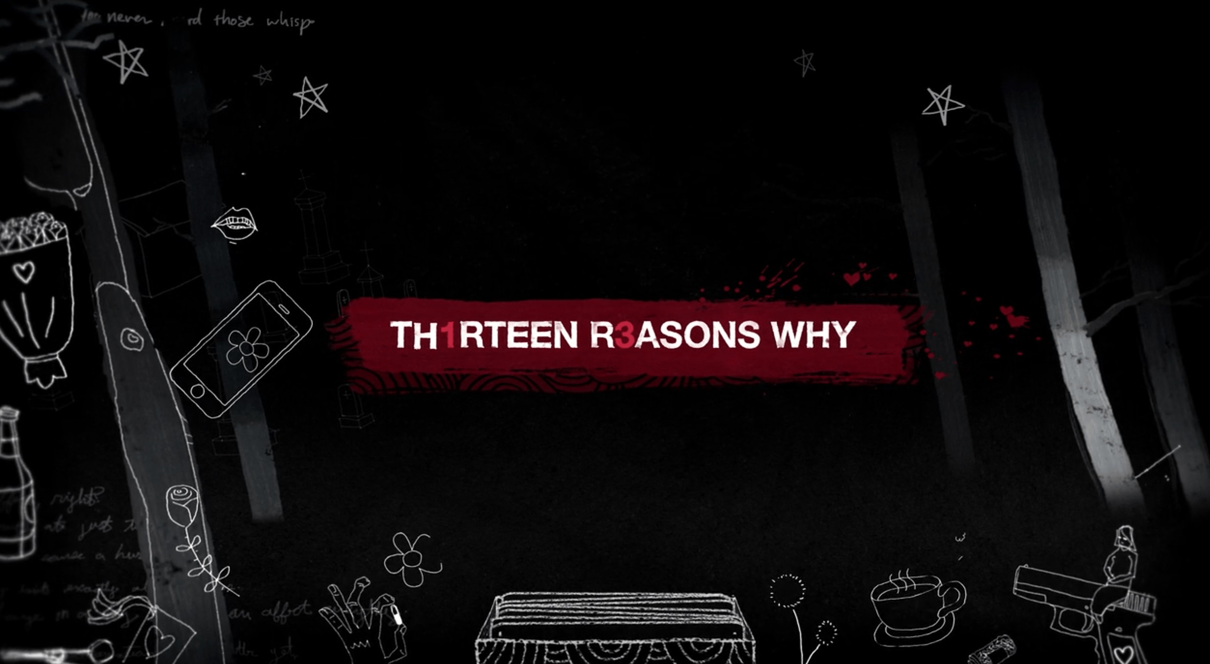 13 Reasons Why background 21