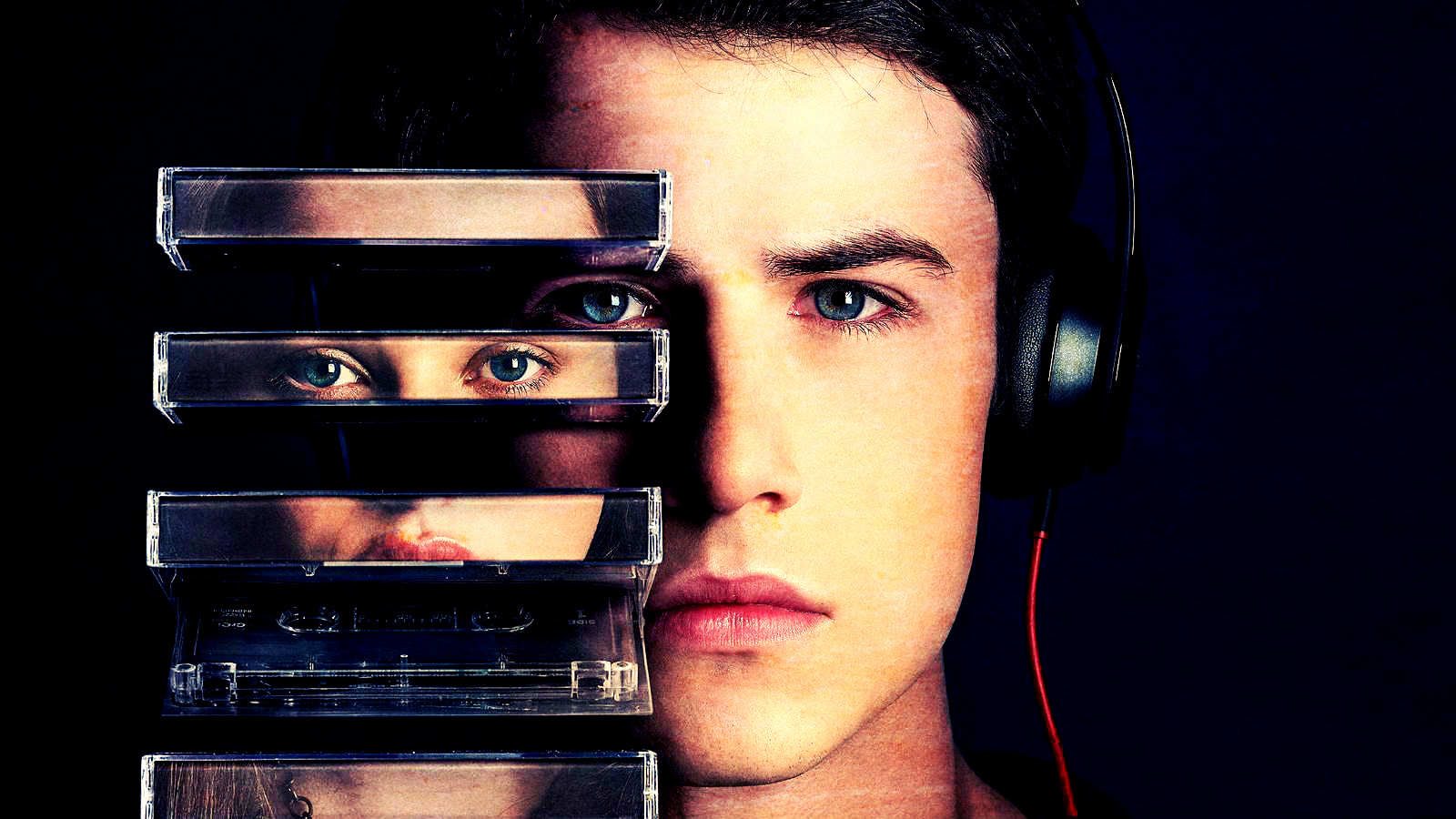 13 Reasons Why background 25