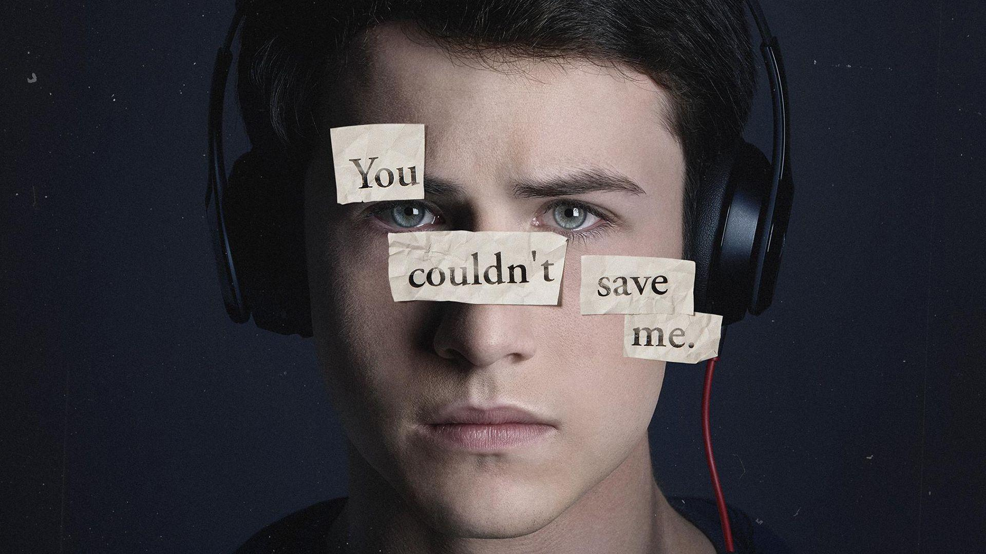 13 Reasons Why background 3
