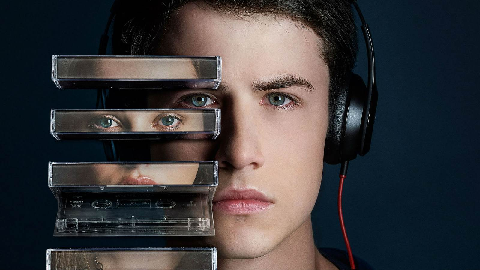 13 Reasons Why background 8