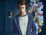 13 Reasons Why background 12