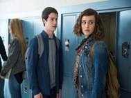 13 Reasons Why background 18